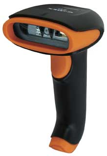 Godex-GS550-2D-Scanner