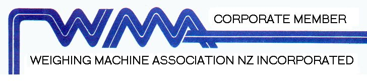 weighing-machine-association-logo