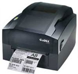godex-g500-barcode-printer