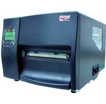 godex-6000plus-label-printer-link