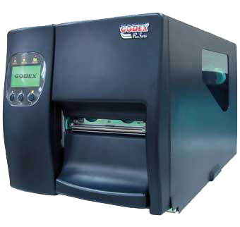 godex-ez2000-label-printer