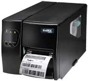 godex-ez2050-label-printer