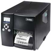 godex-ez2250i-label-printer