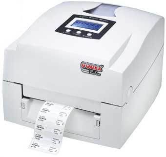 ez-pi-series-barcode-printer