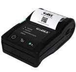 godex-mx20-mobile-printer