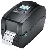 godex-rt200i-label-printer