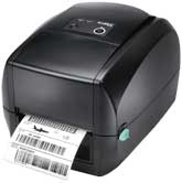godex-rt700-label-printer