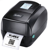 godex-rt860i-desktop-printer