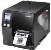 godex-zx1000i-industrial-printer