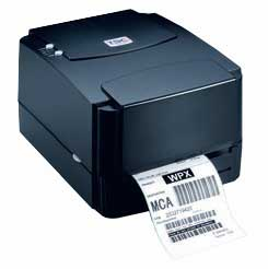 tsc-ttp243-thermal-label-printer