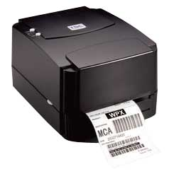tsc-ttp244-thermal-label-printer