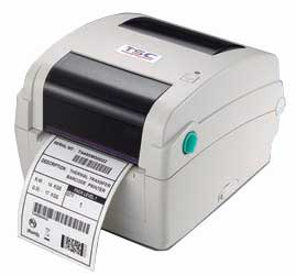 tsc-ttp245-thermal-label-printer
