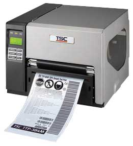 tsc-ttp384-thermal-label-printer